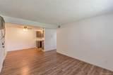 16259 10th Avenue - Photo 5