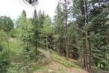 34018 Berg Lane - Photo 15