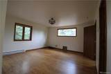 34018 Berg Lane - Photo 23