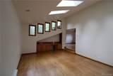 34018 Berg Lane - Photo 26