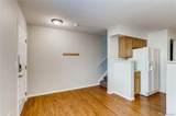 1267 112th Avenue - Photo 11