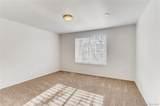 1267 112th Avenue - Photo 15