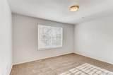 1267 112th Avenue - Photo 16