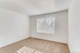 1267 112th Avenue - Photo 22