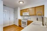 1267 112th Avenue - Photo 7