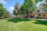670 Winona Court - Photo 3