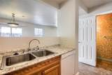 22053 Berry Place - Photo 14