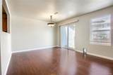 22053 Berry Place - Photo 16