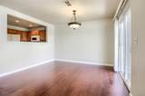 22053 Berry Place - Photo 17