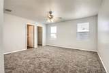 22053 Berry Place - Photo 19