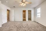 22053 Berry Place - Photo 20