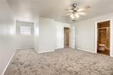 22053 Berry Place - Photo 21