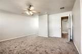 22053 Berry Place - Photo 22