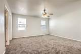 22053 Berry Place - Photo 23