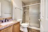 22053 Berry Place - Photo 24