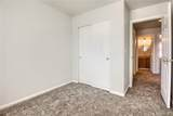 22053 Berry Place - Photo 28