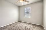 22053 Berry Place - Photo 29