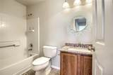22053 Berry Place - Photo 32
