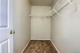 22053 Berry Place - Photo 35