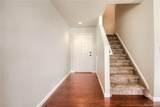 22053 Berry Place - Photo 4
