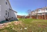 22053 Berry Place - Photo 40