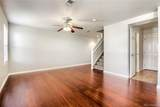 22053 Berry Place - Photo 7