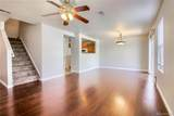 22053 Berry Place - Photo 8