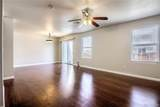 22053 Berry Place - Photo 9
