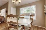 4721 Danube Circle - Photo 14