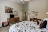 4721 Danube Circle - Photo 21