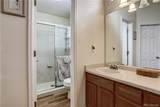 4721 Danube Circle - Photo 25