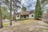 708 Independence Drive - Photo 3