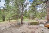 708 Independence Drive - Photo 35