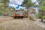 708 Independence Drive - Photo 37