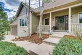 708 Independence Drive - Photo 4