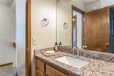 2530 Old Trail Road - Photo 10