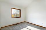 2530 Old Trail Road - Photo 12