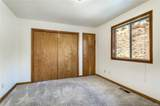 2530 Old Trail Road - Photo 15