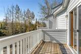 2530 Old Trail Road - Photo 21