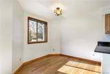 2530 Old Trail Road - Photo 6