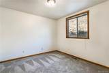 2530 Old Trail Road - Photo 8
