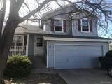 9659 Gilpin Street - Photo 1