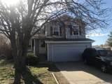 9659 Gilpin Street - Photo 2