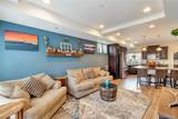 5245 Andes Street - Photo 10