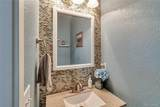 5245 Andes Street - Photo 11
