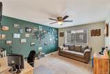 5245 Andes Street - Photo 12