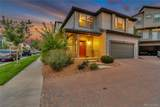 5245 Andes Street - Photo 2