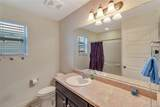 5245 Andes Street - Photo 20