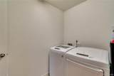 5245 Andes Street - Photo 21