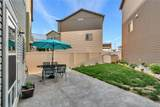 5245 Andes Street - Photo 23